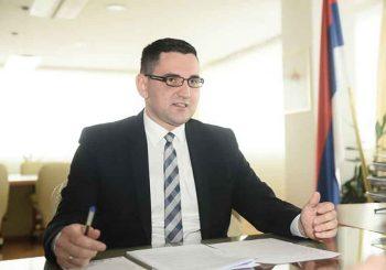 """""""SDS RECIKLIRA ZASTARJELE TEME"""": Ministarstvo za evropske integracije i međunarodnu saradnju RS reagovalo na optužbe"""