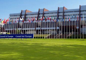 Parlamentu BiH ostala još dva dana da predloži delegaciju za Savjet Evrope