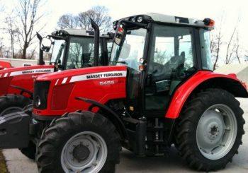 IZVJEŠTAJ PROTIV ODGOVORNIH U FIRMI IZ SRPCA: Nezakonito zaradili milion KM na prodaji traktora