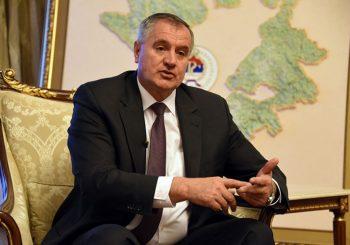 VIŠKOVIĆ: Vlada RS pripremila set zakona koji će omogućiti povećanje plata zaposlenim