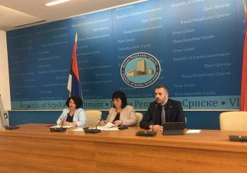 CRVENA LINIJA: Agencija za visoko obrazovanje BiH odbila da upiše u registar oba univerziteta iz RS