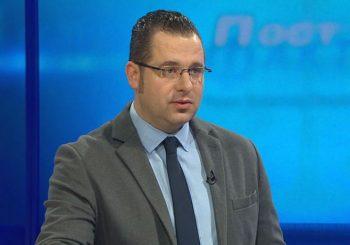 KOVAČEVIĆ: SNSD želi da Govedarica dugo ostane na čelu opozicije, jer sa njim nikada neće doći na vlast