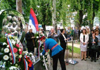SJEĆANJE: Obilježeno 27 godina od tragične smrti 12 banjalučkih beba