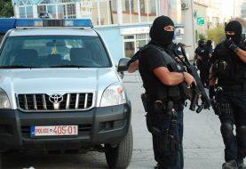RANJEN MLADIĆ Pucnjava u Kosovskoj Mitrovici