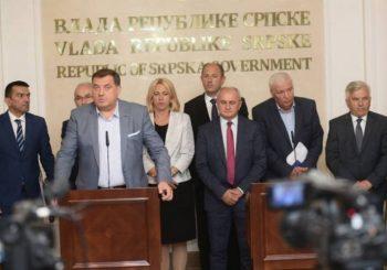 VLADAJUĆA KOALICIJA: Uskoro potpisi na sporazum o raspodjeli 100 prioritetnih mjesta u javnim preduzećima