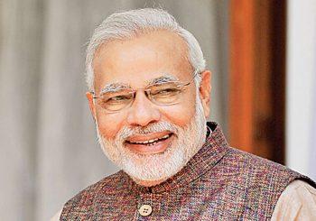 IZBORI U INDIJI: Dosadašnji premijer Narendra Modi učvrstio vlast i povećao prednost nad opozicijom