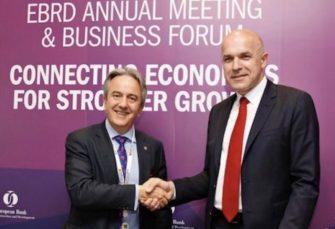 UniCredit Bank Banja Luka u saradnji sa EBRD-om kontinuirano podržava razvoj malog i srednjeg preduzetništva