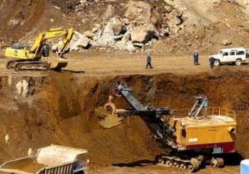 ARCELOR MITTAL: Budućnost rudarstva u Prijedoru neizvjesna, moramo otpustiti 300 ljudi u Omarskoj