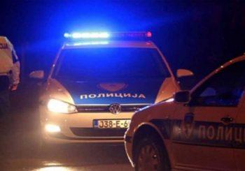 SAOBRAĆAJNA NESREĆA: Poginuo 22-godišnji mladić iz Prnjavora