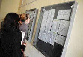 INSPEKCIJA RADA RS: U ovoj godini provjereno 9.777 zaposlenih, bilo 287 neprijavljenih