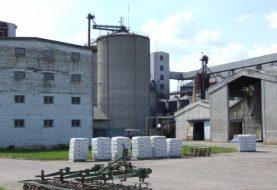 KRIZA: Radnicima šećerane u Drakseniću kod Dubice mjesecima kasne plate, proizvodnja pred gašenjem?
