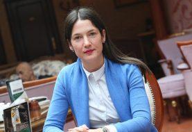 Jelena Trivić prima dvije plate, a obećala da će odreći jedne