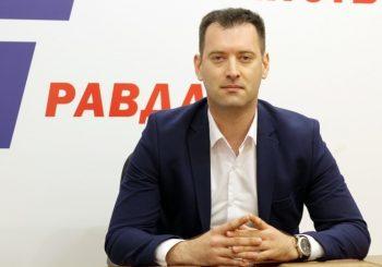 MILKO GRMUŠA (PDP): Neobična sličnost SNSD-a i Ustavnog suda BiH u pravnim tumačenjima