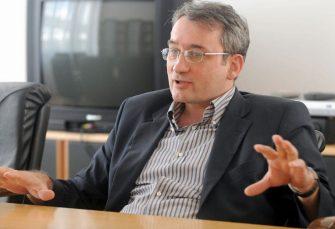 BOSIĆ: U SDS-u i danas ima onih koji žele da stranka bude Dodikov pion, poput Ujedinjene Srpske