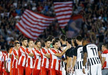 POLUFINALE U SRBIJI, FINALE U BIH: Partizan izborio završnicu kupa sa Zvezdom, Sarajevo blizu duple krune