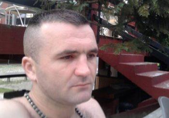 """UBISTVO SLAVIŠE KRUNIĆA: Radnik """"Sectora"""" ispitan u tužilaštvu, priznao umješanost, kolege ogorčene"""
