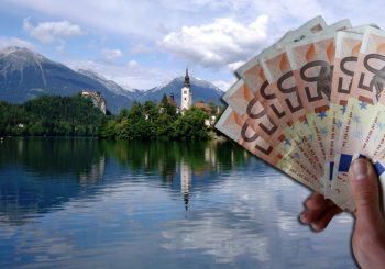 MANJAK RADNE SNAGE: Polovina poslodavaca u Sloveniji suočena sa nedostatkom zaposlenih