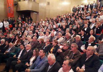 ĐOKIĆ: Socijalisti u Prijedoru mogu više i bolje, zato smo i formirali potpuno novi odbor