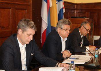 SDS: Gradski odbor u Bijeljini kandidovao Miću Mićića za predsjednika stranke