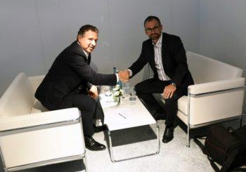 POTPISAN UGOVOR: Austrijska kompanija gradi gondolu na Jahorini vrijednu 16 miliona KM