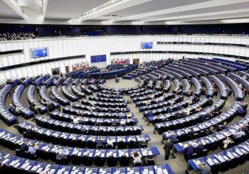 EVROPSKI PARLAMENT: Poslanici socijaldemokratskih partija traže finansijsku pomoć za zapadni Balkan