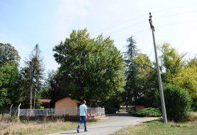 KUPOVINA SVE BLIŽE: IDDEEA ponovo poništila tender za izgradnju zgrade u Banjaluci
