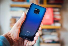 """PLANOVI: """"Huawei"""" priprema alternativu Androidu, do jeseni završava vlastiti operativni sistem"""