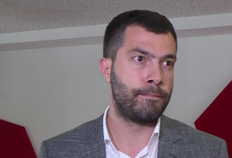 IGOR DODIK: Čović i Bokan kažnjeni sa po 10.000 evra, menadžment ABA lige otpušten