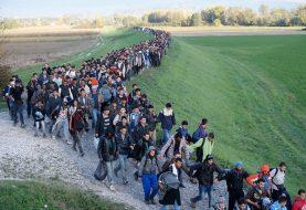 Migrante ćemo vraćati po kraćem postupku
