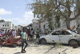 """""""JEDVA SMO PRETEKLI"""": Tokom sastanka Ivice Dačića sa predsjednikom Somalije, ispred palate trajao teroristički napad"""