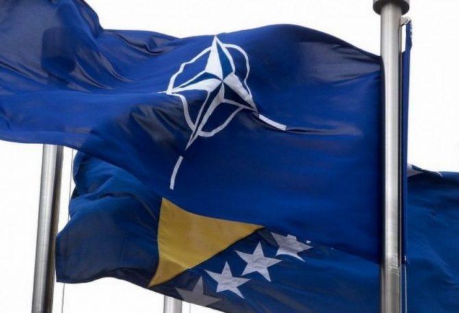 BURA: I dalje se ne stišavaju reakcije povodom dogovora o formiranju vlasti u BiH i odnosu sa NATO-om