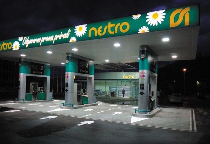 IZVJEŠTAJ: Policija tereti dva bivša direktora Nestro petrola za mahinacije sa cisternama i štetu od 240.000 KM