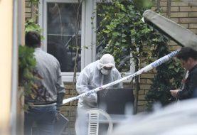 HOROR U NOVOM SADU: Pronađena tri tijela, ljubomorni muž ubio suprugu i njene roditelje