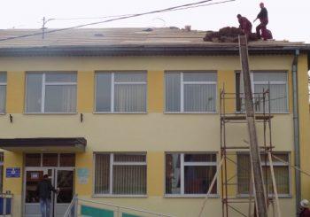 UHAPŠEN POČINILAC: Ubio jednu osobu ispred suda u Vlasenici