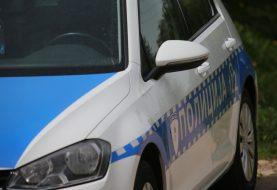 OŠTEĆEN OBJEKAT: Pucnjava u Trebinju