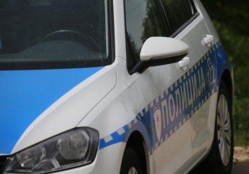 ZAVRŠENA POTRAGA: Ubica iz Sarajeva izvršio samoubistvo na teritoriji RS, prethodno pucao na policiju