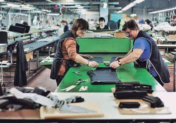 UNAPREĐENJE POLOŽAJA RADNIKA: Podsticaji za kompanije iz Srbije da ulažu u Srpsku