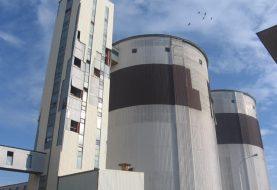 TURCI SE IZJASNILI: Za šećeranu u Bijeljini nude više od devet miliona maraka, u tri rate