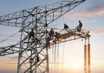 UMJESTO JAVNOG PREDUZEĆA AKCIONARSKO DRUŠTVO: Srbija razmatra prodaju Elektroprivrede?