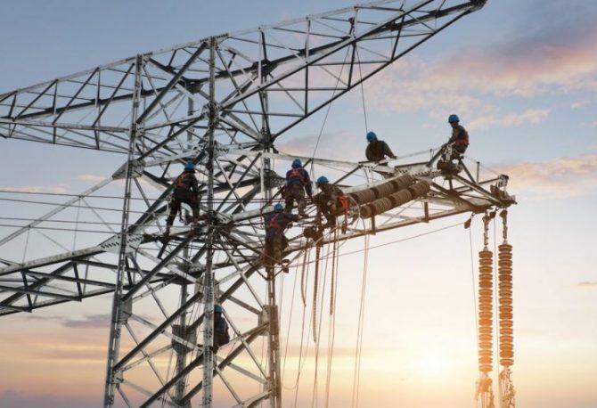 TRI CIJENE ZA STRUJU: Šta o poskupljenju električne energije kažu Višković, Petrović i SDS?