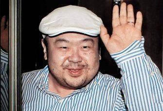 AMERIČKI LIST TVRDI: Ubijeni polubrat Kim Jong Una bio doušnik CIA