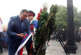 DODIK: Bez Srpske nema slobode