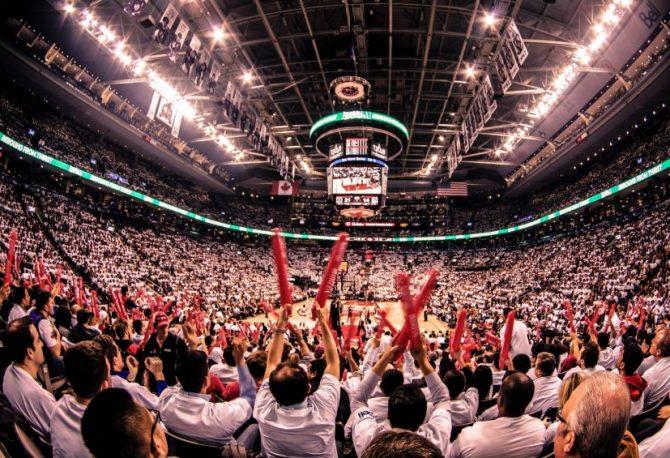 NBA: Toronto osvojio prvu šampionsku titulu u istoriji kluba