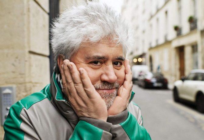 ODLUKA: Pedro Almodovar će dobiti Zlatnog lava za životno djelo na festivalu u Veneciji