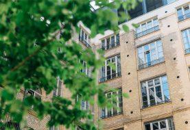 MINISTARSTVO FINANSIJA: Javni poziv za ponude za kupovinu stanova za nagradnu igru sa fiskalnim računima