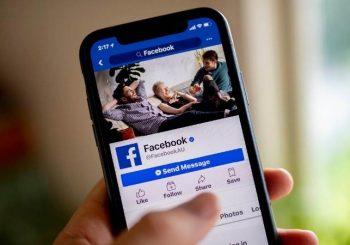 PRATE AMERIČKE SANKCIJE: Facebook više ne dopušta predinstaliranje njihovih aplikacija na Huawei telefonima