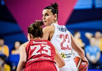 EVROPSKO PRVENSTVO: Srbija savladala Rusiju, osiguran plasman u četvrtfinale