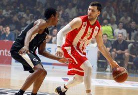 FINALNA SERIJA: Zvezda osvojila titulu, Partizan najavio žalbu