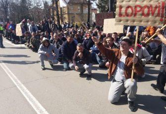 PRIHODI: Koliko zarađuju sindikalni lideri u Srpskoj?