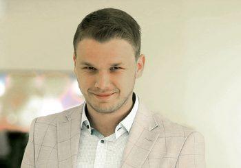 KOMENTAR: Stanivukovićeve prijetnje Šolaji nisu uopšte naivne